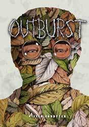 Outburst-cover-for-blog