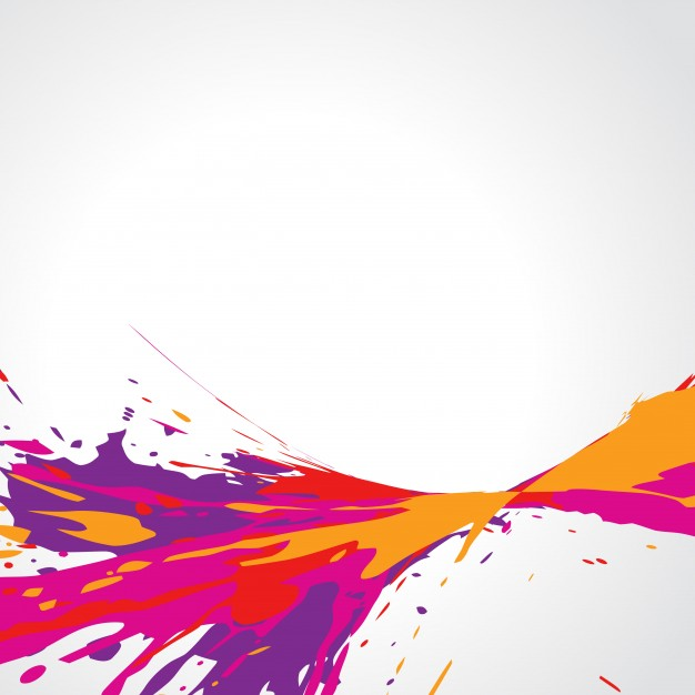 abstract-paint-splash-background_1394-162
