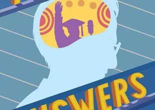all-the-answers-9781501166433_hr
