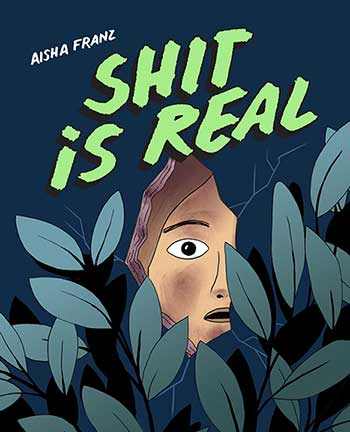 shit-is-real-aisha-franz-cover