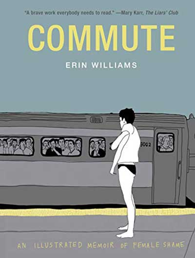 Commute-Cover2